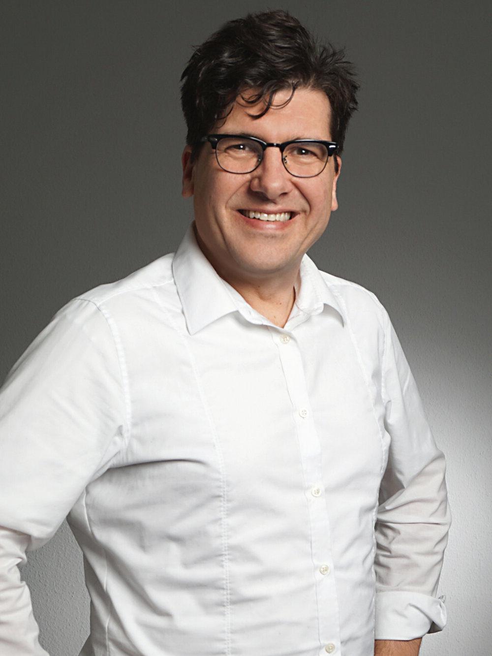 Dr. med. Müller-Glewe Phlebologe / Gefäßchirurg